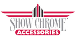 Show Chrome (Big Bike Parts)