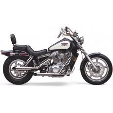 Wydech COBRA Classic Slashcut Honda Shadow Wyprzedaż!!