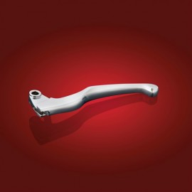 SMOOTH BLADE CLUTCH LEVER