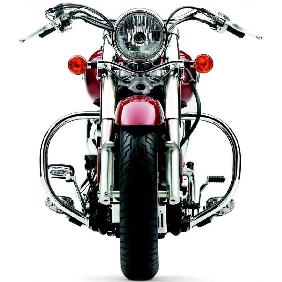 Gmol COBRA 32mm Honda VTX1800 Wyprzedaż!