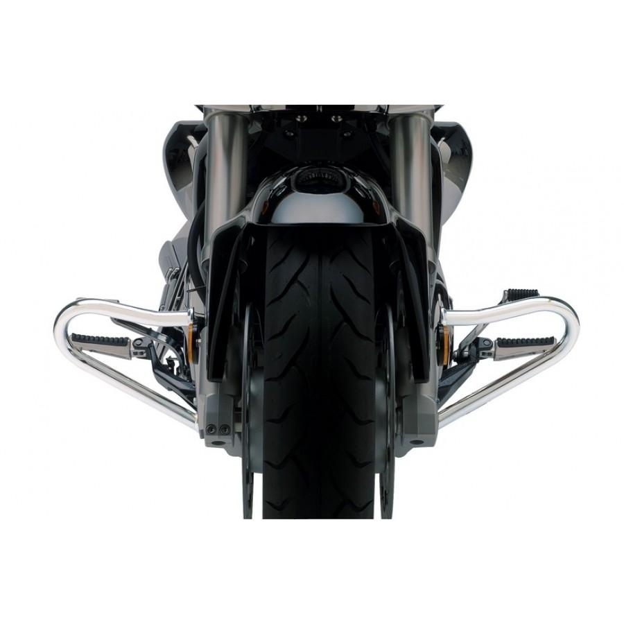 Gmol COBRA 25mm Suzuki M90 Wyprzedaż!