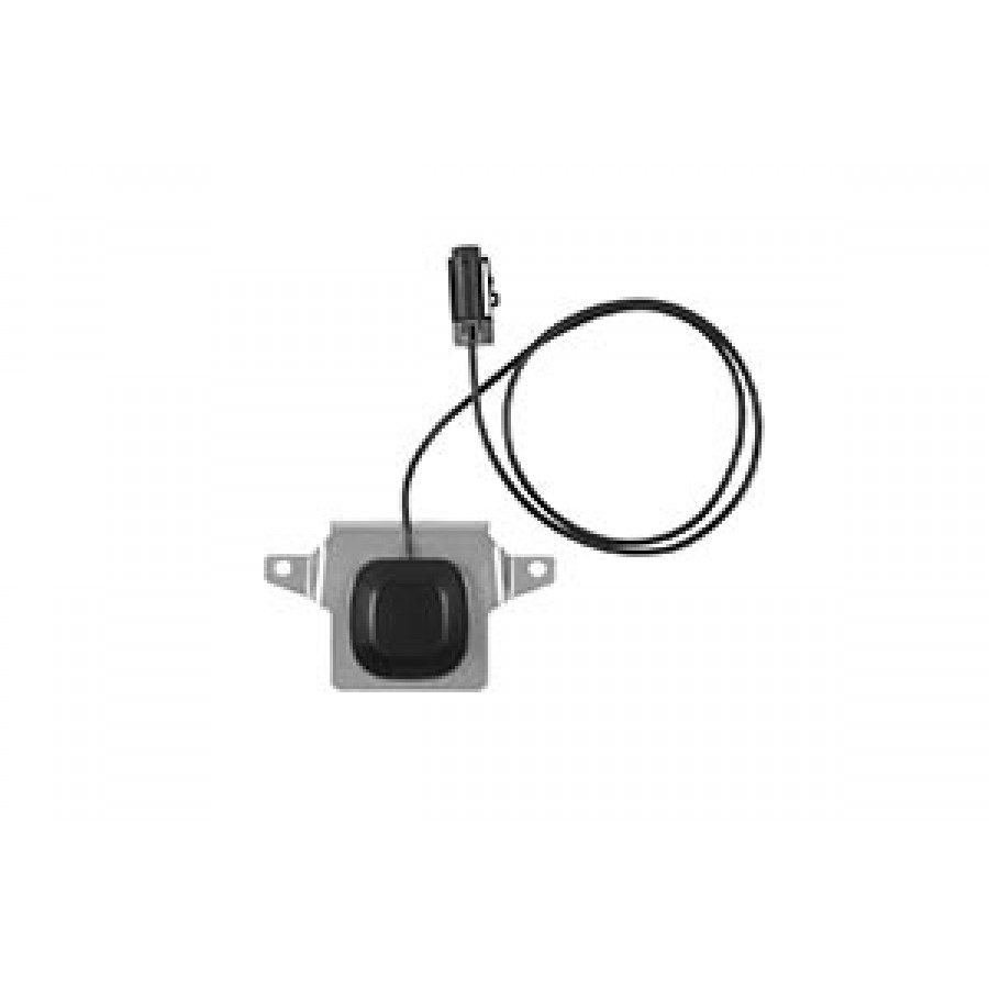 XM ANTENNA GL1800 2018 Goldwing