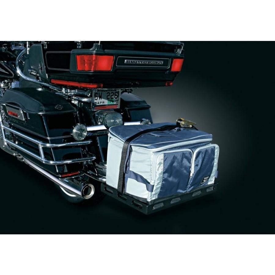 Platforma do przewożenia bagażu Honda GL1800 Goldwing