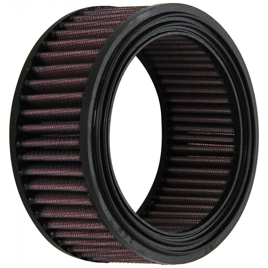 Filtr K&N do Hyperchargera