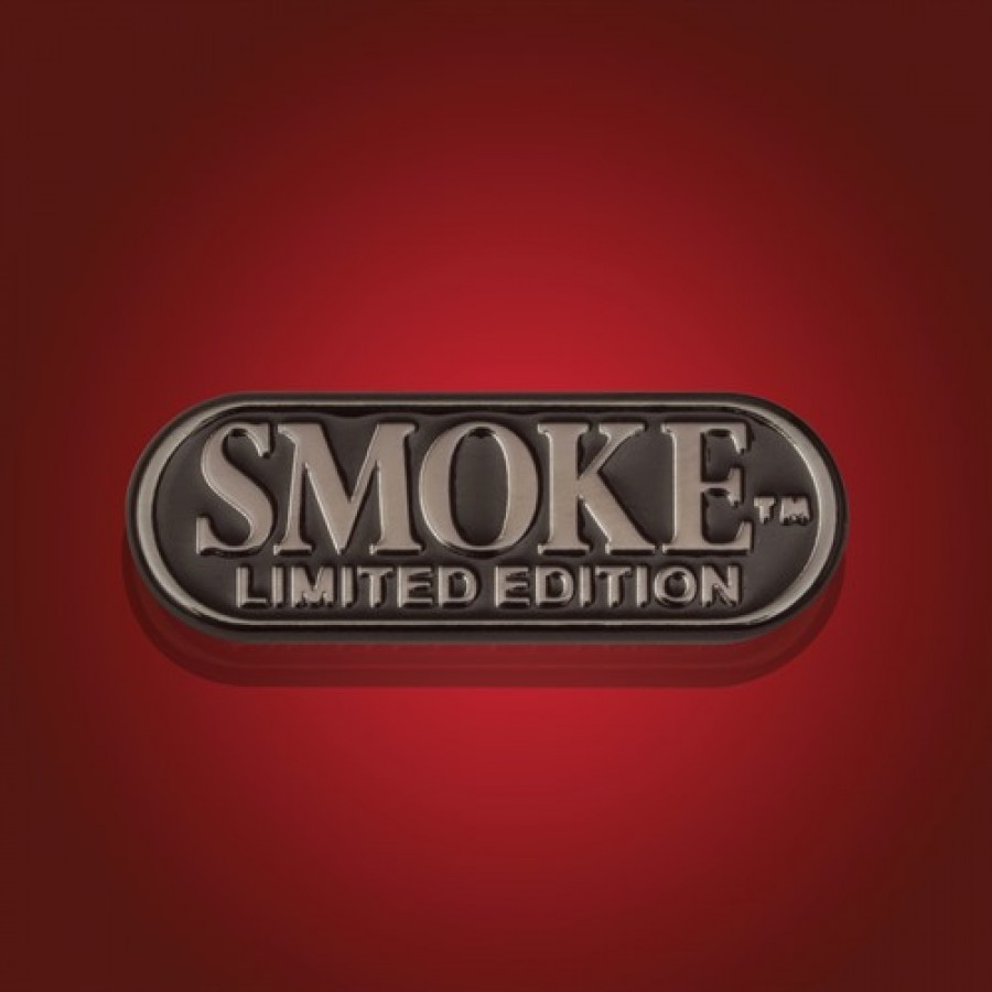 SPL52749SK 3 Front Smoke Package