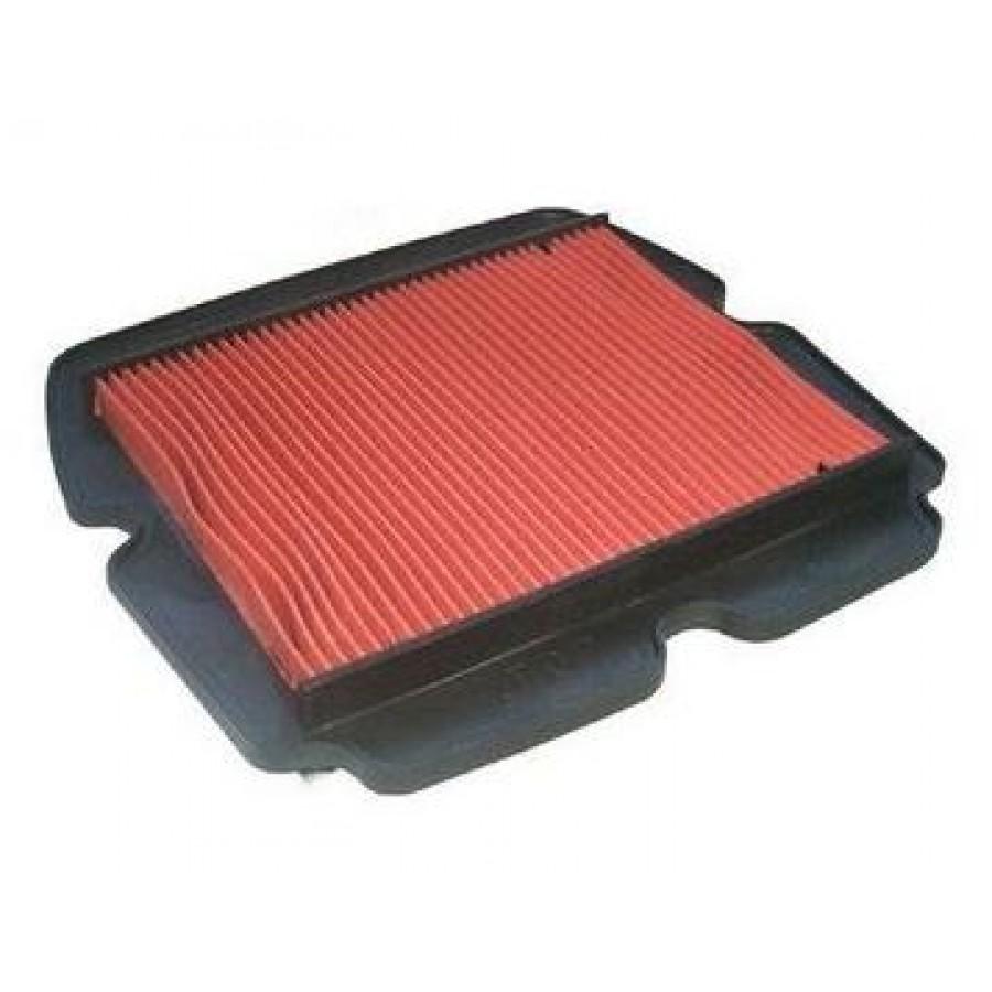Filtr powietrza akcesoryjny GL1800 Honda
