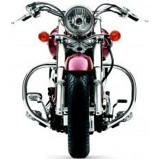 Gmol COBRA 32mm Honda VTX1300 Wyprzedaż!