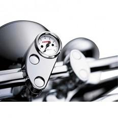 Obrotomierz Cobra Yamaha XVS650 XVS1100 XVS1600 Wyprzedaż!