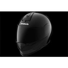 Schuberth  S2 Sport Black Glossy