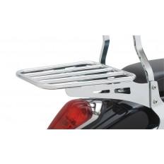 Bagażnik COBRA Honda Spirit VTX1800 Kawasaki Yamaha Wyprzedaż!