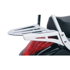 Bagażnik COBRA Honda Aero VTX1300C H-D Yamaha VStar 950 Road Star Wyprzedaż!!
