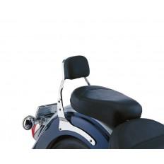 Oparcie pasażera COBRA Suzuki M90 Wyprzedaż!