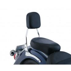 Oparcie pasażera COBRA Honda VTX1800 1300 Wyprzedaż!