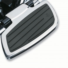 Podłogi pasażera Honda VTX1800 WYPRZEDAŻ!!