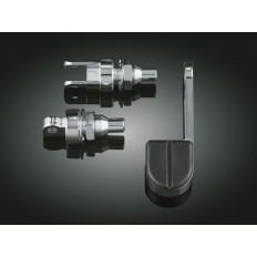 Części zamienne ISO®-Stirrup