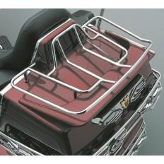 Motocyklowy bagażnik Honda GL 1500