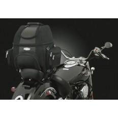 Motocyklowa torba podróżna Grantour