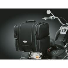 Motocyklowa torba Ultra Tour