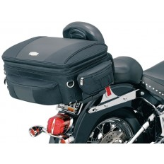 Motocyklowa torba GranTraveler Goldwing