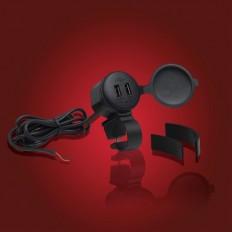 13-208 1 Waterproof USB Charger.jpg