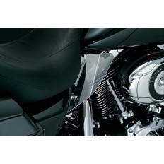Motocyklowe osłony silnika, '08 Touring