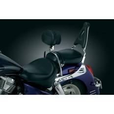 Motocyklowe oparcie kierowcy do Honda VTX1300 VTX1800