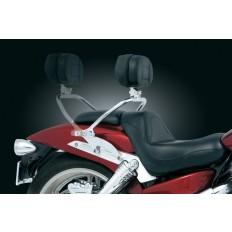 Oparcie kierowcy i pasażera do motocykli Honda VTX 1800