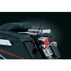 Antena do motocykli Harley Davidson