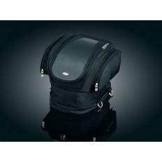 Motocyklowa torba Mini Grantour Bag