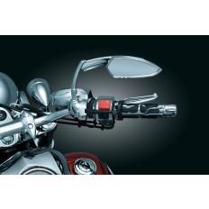 Tempomat motocyklowy Goldwing