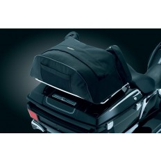 Motocyklowa torba podróżna Honda GL