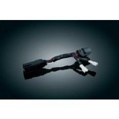 Adapter korektora obciążenia, 6-Pin