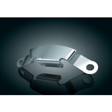 Carburetor/Throttle Body Support Bracket