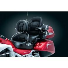 Oparcie kierowcy do motocykla Honda Goldwing