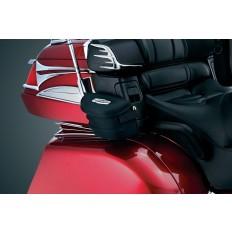 Motocyklowy podłokietnik dla pasażera Honda GL 1800