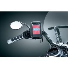 Arkon® Water Resistant GPS Holders