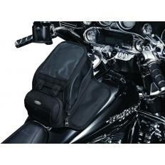 Motocyklowa torba na zbiornik paliwa