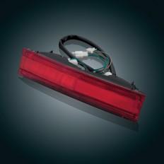 Tylne światło na kufry Goldwing GL1500