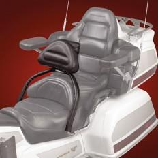 Oparcie kierowcy do motocykli Honda Goldwing GL1500