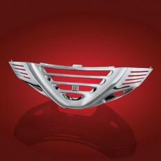 Dolna przednia osłona Goldwing GL1500