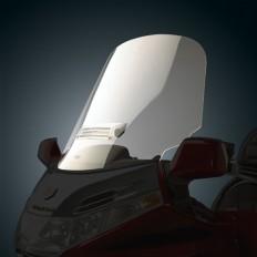 Wysoka szyba Custom do motocykli Honda Goldwing GL1500
