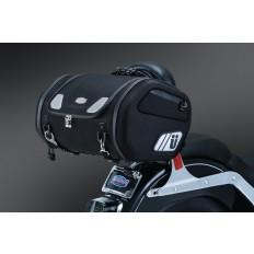 Torba XKÜRSION XR2.0 mocowana na oparciu motocykla