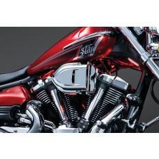Atrapa Hyperchargera Pro R Yamaha XV 1900