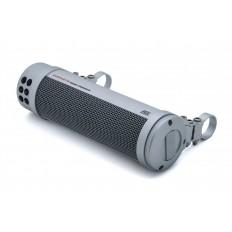 Głośnik RoadThunder®