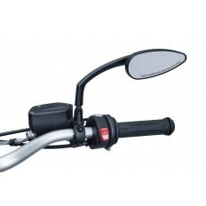 Adaptery do zamocowania lusterek motocyklowych do BMW