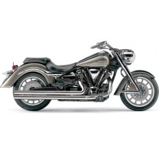 Wydech COBRA SPEEDSTER SLASHDOWN Yamaha VX1900