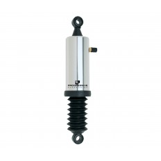 416 Series magnumatic air shocks