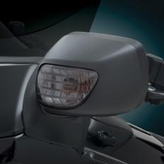 Dymione klosze kierunkowskazów do modeli Honda Goldwing