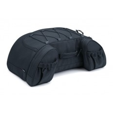 Momentum Hitchhiker Trunk Rack Bag Goldwing