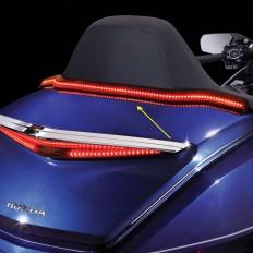 Oświetlenie LED bagażnika Goldstrike Goldwing 2018